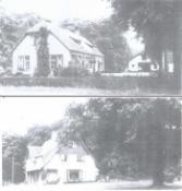 Woningen Stippelberg